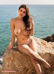 curvaceous judit guerra nude hd photos 003