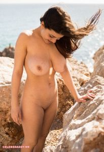 curvaceous judit guerra nude hd photos 008
