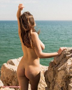 curvaceous judit guerra nude hd photos 011