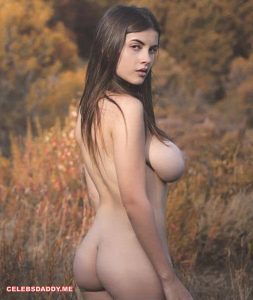 curvaceous judit guerra nude hd photos 013