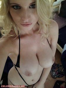 jess davis nude leaked photos fappening 2.0 002