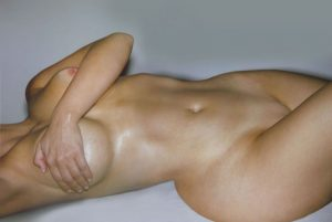 kim kardashian nude latest shoot 003