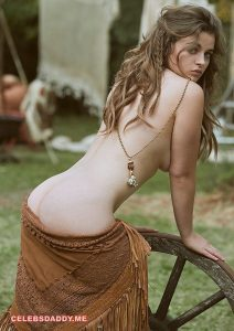 ronja forcher nude playboy photoshoot 005