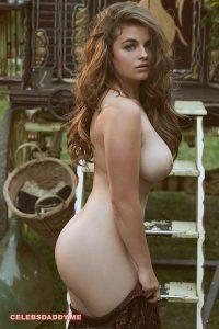 ronja forcher nude playboy photoshoot 006