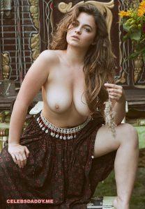 ronja forcher nude playboy photoshoot 007