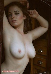 ronja forcher nude playboy photoshoot 008