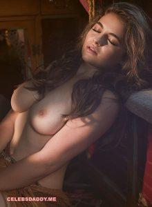 ronja forcher nude playboy photoshoot 009