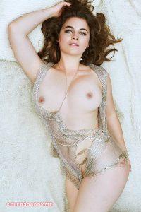 ronja forcher nude playboy photoshoot 012