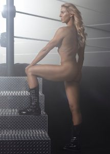 charlotte flair nude photoshoot for espn body 002