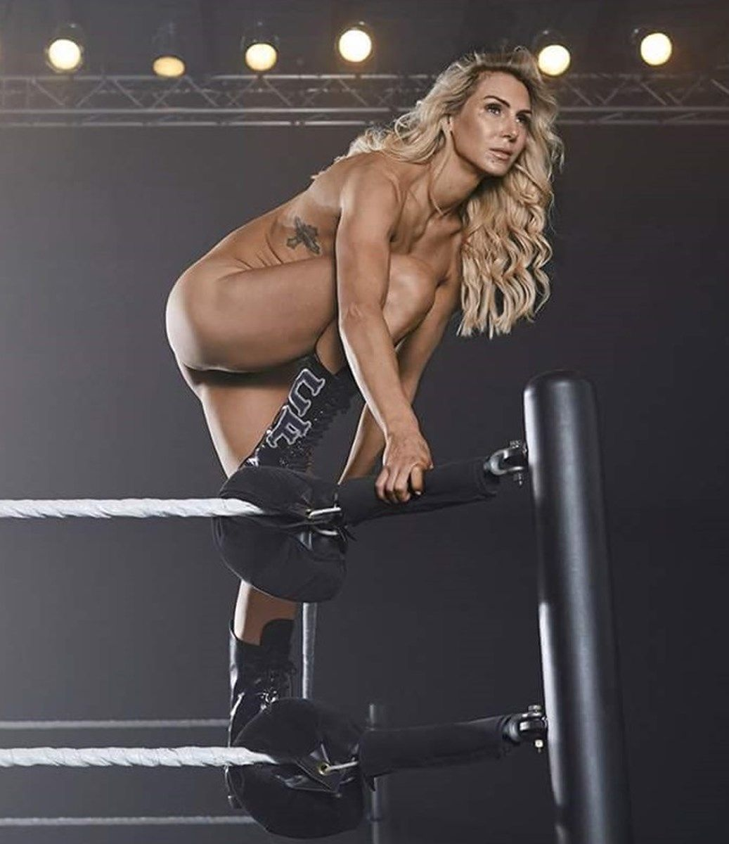 charlotte flair nude photoshoot for espn body 006