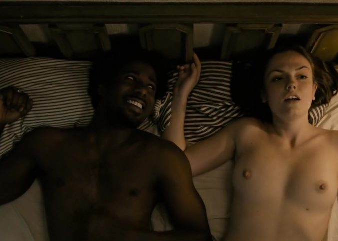 emily meade nude