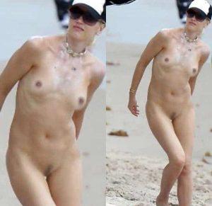 gwen stefani nude beach candids showing everything
