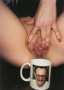 juliette lewes fucking terry richardson leaked photos 003
