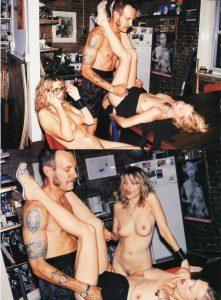 juliette lewes fucking terry richardson leaked photos 006