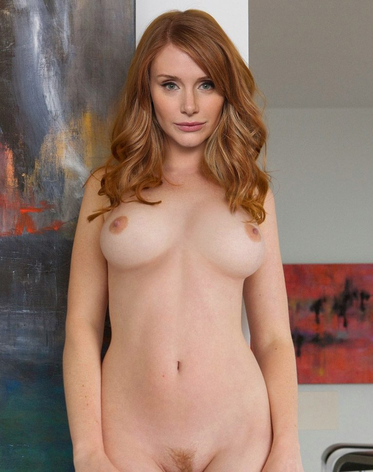 Nude girls from dallas — pic 12