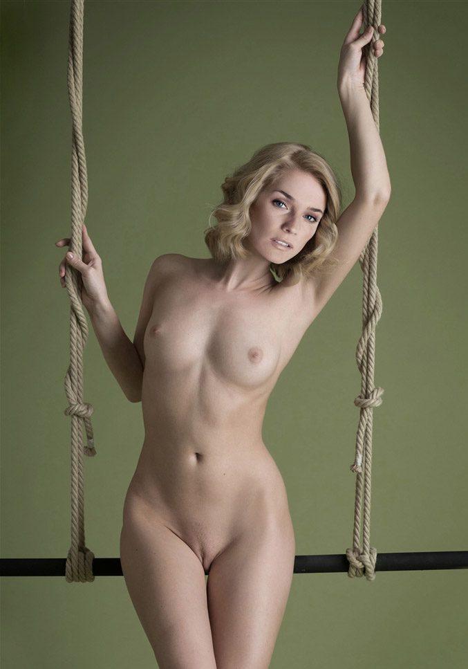diane kruger nude pussy
