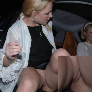 britney spears nude & ooops moments compilation