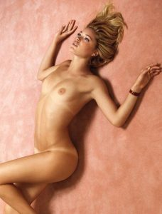 doutzen kroes nude leaked and shoot full set 006