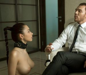 helga lovekaty nude submissive photoshoot 002