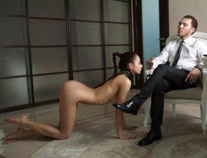 helga lovekaty nude submissive photoshoot 003