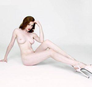 esme bianco nude photos 001