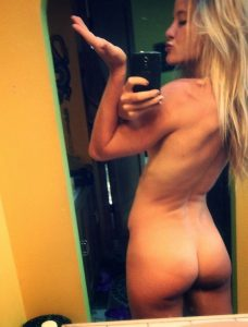 hannah teter nude photos and video leaked 002