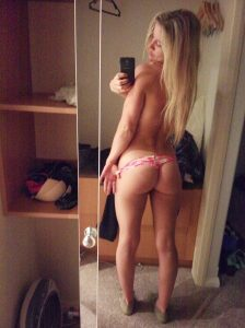 hannah teter nude photos and video leaked 009