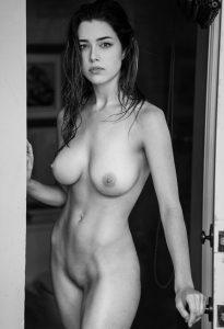 lauren summer nude photos compilation