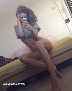emily agnes best nude pictures compilation 003