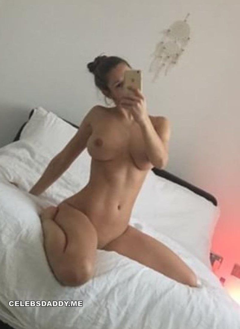 emily agnes best nude pictures compilation 005