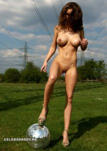 emily agnes best nude pictures compilation 012