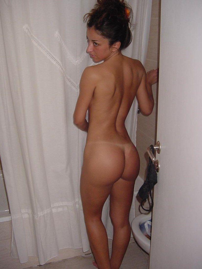 meghan rath nude leaked photos 001