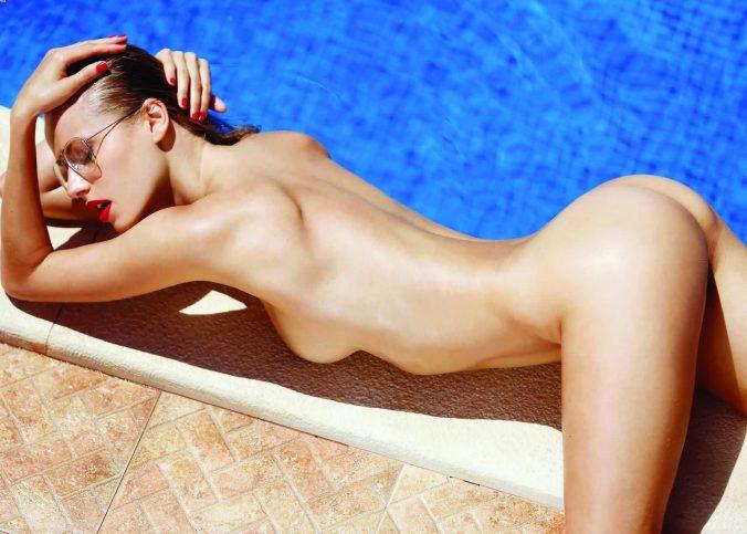 olga de mar nude photos 002