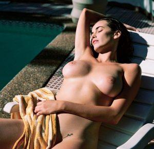 sarah stephens best nude photos compilation 006