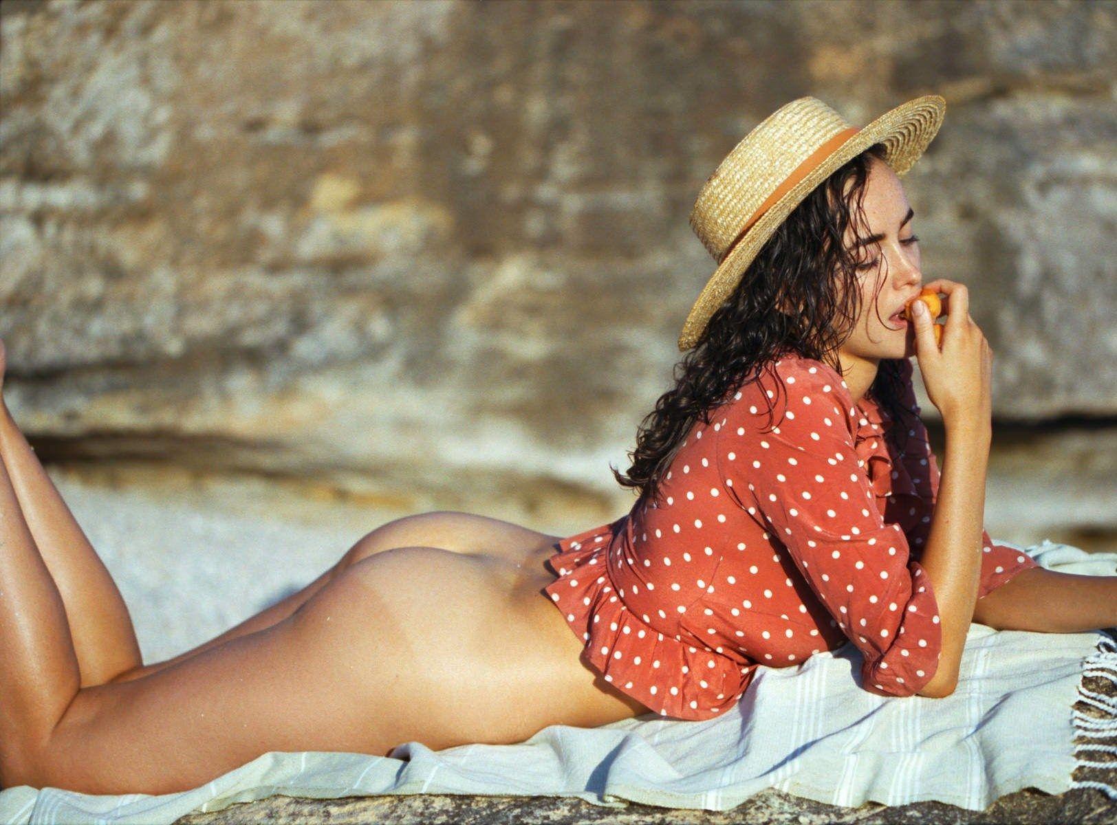 sarah stephens best nude photos compilation 007