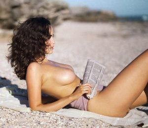 sarah stephens best nude photos compilation 008