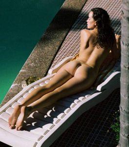 sarah stephens best nude photos compilation 012