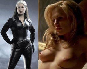 anna paquin nude superhero