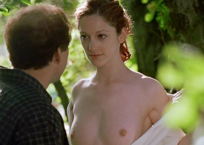 judy greer nude compilation2