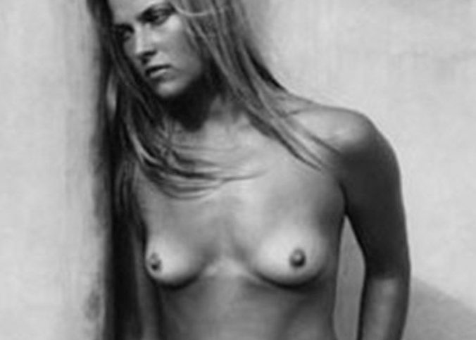 ali larter tits show collection