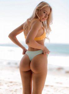 cassie brown sexy ass compilation 003
