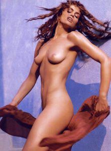 cindy crawford nude photos compilation