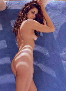 cindy crawford nude photos compilation 001