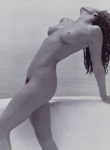 cindy crawford nude photos compilation 002