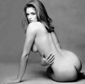 cindy crawford nude photos compilation 005