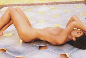 cindy crawford nude photos compilation 007