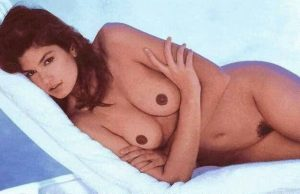 cindy crawford nude photos compilation 008