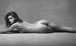 cindy crawford nude photos compilation 009