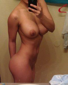 crystal westbrooks nude leaked photos 004