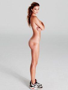 nina agdal nude photos compilation 004